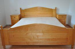 Sypialnia łóżka I Materace Olxpl