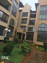 Kilimani Muringa Rd Specious 3 Bedroom En-suite Apartment For Sale