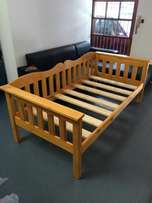 New daybed for sale
