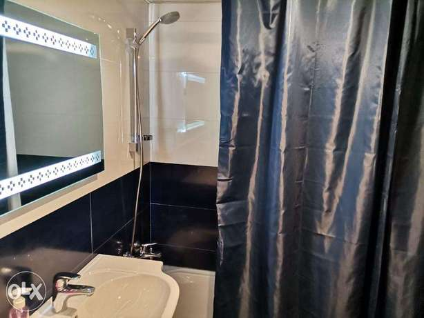 fully furnished apartment for sale Ref # 2585