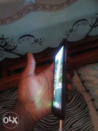 Alcatel pop star one touch Eldoret North - image 2