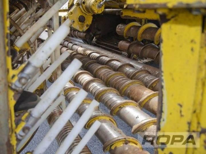 Ropa Euro-tiger V8-4b - 2012 - image 23