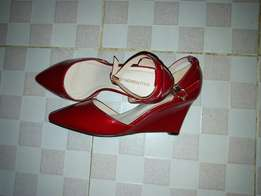 Shoes at affordable price