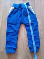 Тм Бома - Детская одежда - OLX.ua 77322bb4197ec