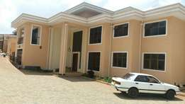 6 bedroom house to let in kitisuru.