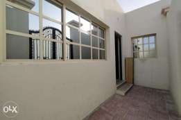 * Pet friendly Fully furnished 2 BHK separate Apartment