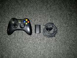 Wireless Remote for XBOX 360
