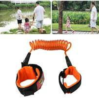 Toddlers Anti Lost Strap