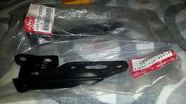 Original Honda luxline bonnet hinges set of 2. MAKE AN OFFER.
