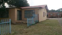 Rooms to let in Proclamation, PTA West