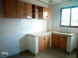 Spacious 2 bedroom apartment 35k along ngong road