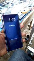 Neatly Used Samsung Galaxy Note 5 (64GB)