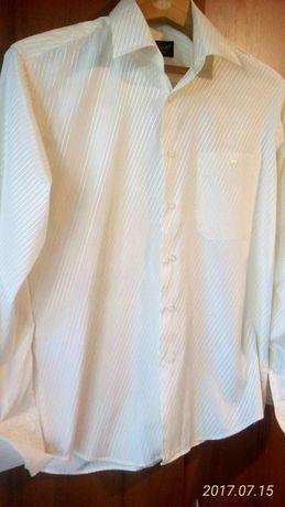 Рубашка праздничная 8b1e69022e7ad