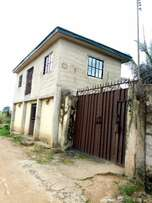 Available & Affordable House For Sale In Port Harcourt Oyigbo LGA