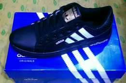 Brand new latest Adidas superstar available at all sizes