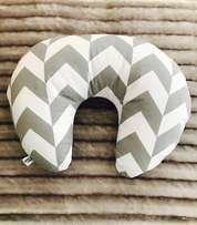 Breastfeeding Pillow Covers