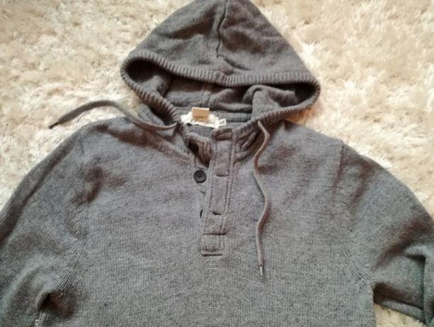 9964c65004 Moda piaseczno   ubrania piaseczno   bluzy i swetry piaseczno