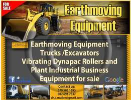 Tipper truck earthmoving equipment trailers truck horses