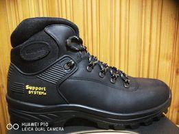 Grisport - Чоловіче взуття в Львівська область - OLX.ua 41bd7103ee620