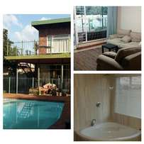 Large 1 Bedroom flat in Doringkloof, Centurion