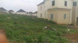 95 percent finishes cacas 5bedroom for sale at area 1