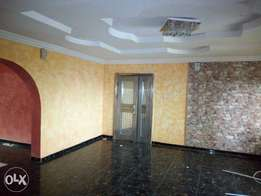 3 Bedroom Flat at Ologolo, Lekki