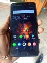 Extremely neat infinix hot 5 pro