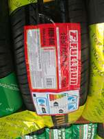 Fullrun tyre 185/70/14 only 3, 800