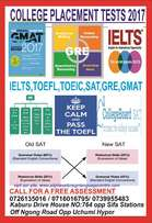 IELTS & TOEFL Training Nairobi Hurlingham -Kenya