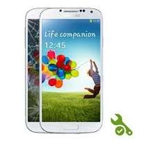 samsung s4 I9500 ,I9505 lte lcd new lcd replacment fix