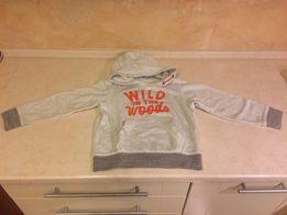 ee9220ac22af3 Ubranka dla dzieci Radom, śpiochy, piżamki, ubrania dziecięce na OLX ...