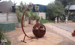 Fire boma for sale