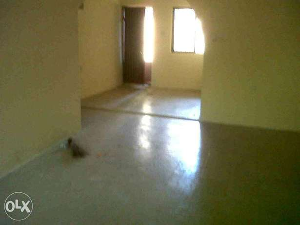Executive 3bed Rooms Flat at Okota Isolo. 450k and 500k Lagos Mainland - image 1