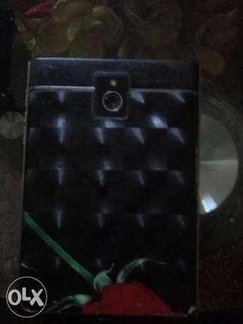 BlackBerry passport Warri - image 3