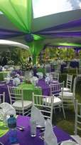 Are you looking for a wedding planner or Event Organiser