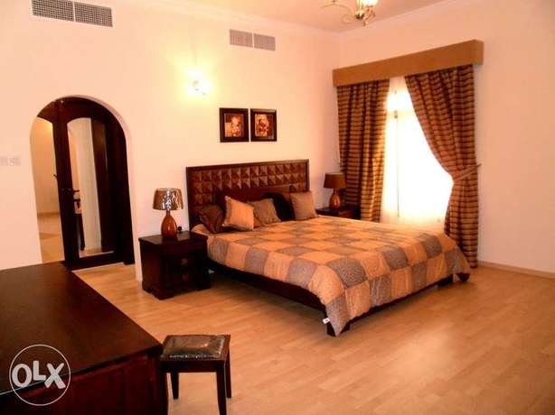 Fully Furnished Villa For Rent At Saar( Ref No:SRS1) سار -  3