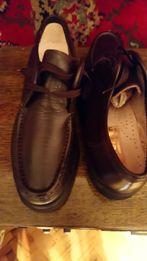 Туфли Италия Новые - Мужская обувь - OLX.ua 8afa4aaac7078