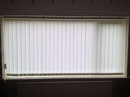 Window Blinds for sale