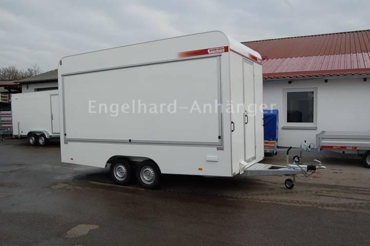 VK 420 / TH 422T.00 - 2000 kg 2 Verkaufsklappe