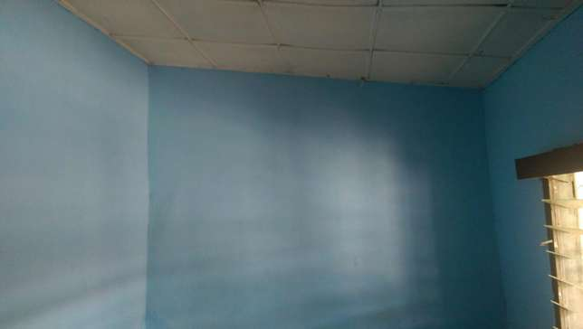 Chamber and hall with porch at Teshie stui bleoo cold store for rent Teshie new Town - image 7