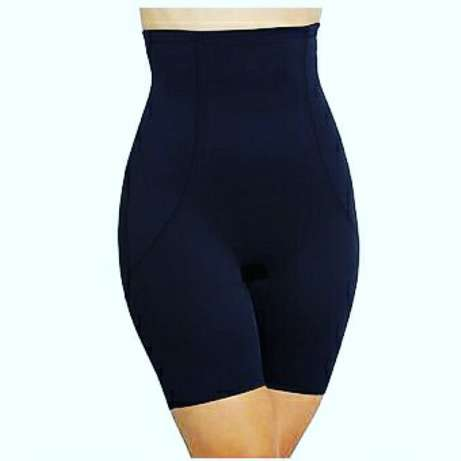 Tummy trimmer/waist trainer Surulere - image 1
