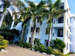 3 Br fully furnished apartment for short term rent in nyali