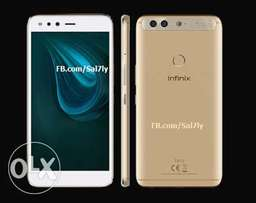 infinix zero 5 new phone in market
