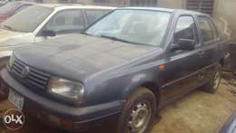 Volkswagen for sale at affordable price tag