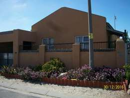 2 bedroom House for sale in Seawinds