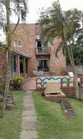 Neat double storey home for sale in Meer En See, Richards Bay