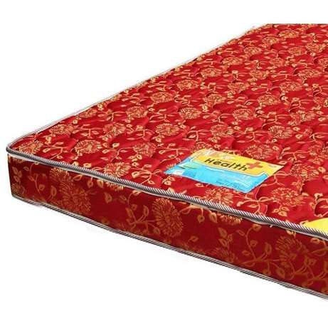 Mattress all sizes & Free delivery Nairobi CBD - image 7