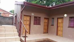 Accommodation for Rent