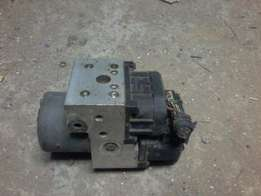 corolla abs unit for sale