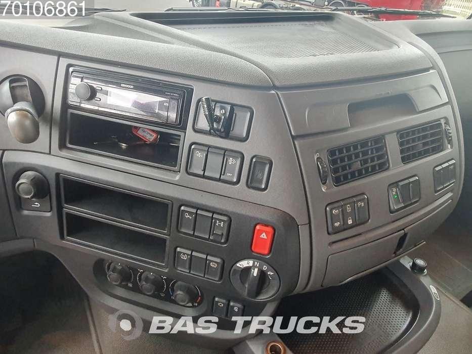 DAF XF 460 SSC 4X2 Mega Euro 6 - 2014 - image 6